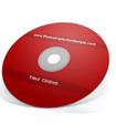 CD Tilted